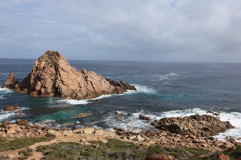 Eagle Bay, Dunsborugh, Western Australia