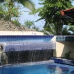La Colina Costa Rica