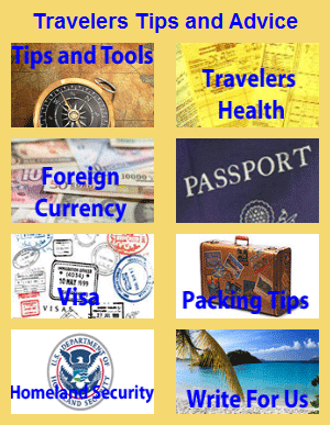 Travelers-Tips-and-Advice