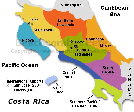 costa_rica_map