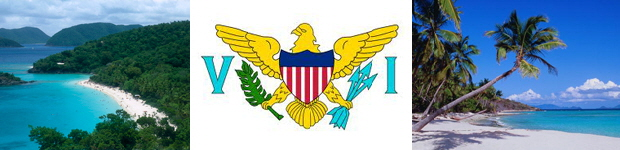 Saint Croix United States Virgin Islands Travel ...