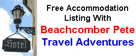 accommodation_listing