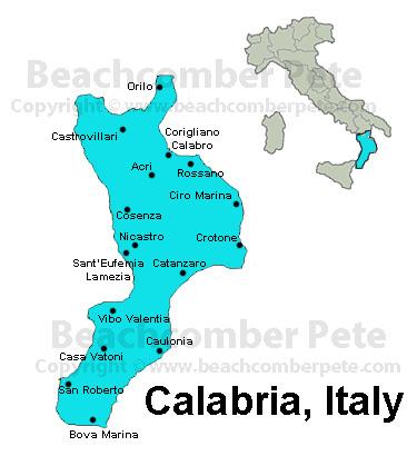 Italy Map Of Italy Regions Of Italy Map Italy Travel - Italy capital map