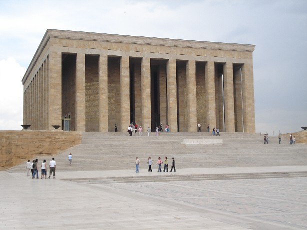 Atatürk_Mausoleum_Ankara_Turkey
