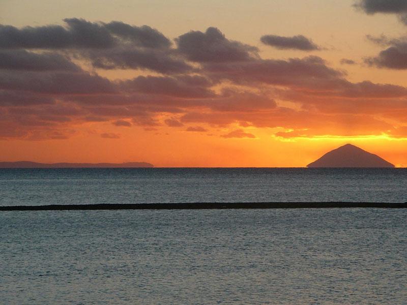 Tofua-and-Kao-Volcanoes,-Tonga