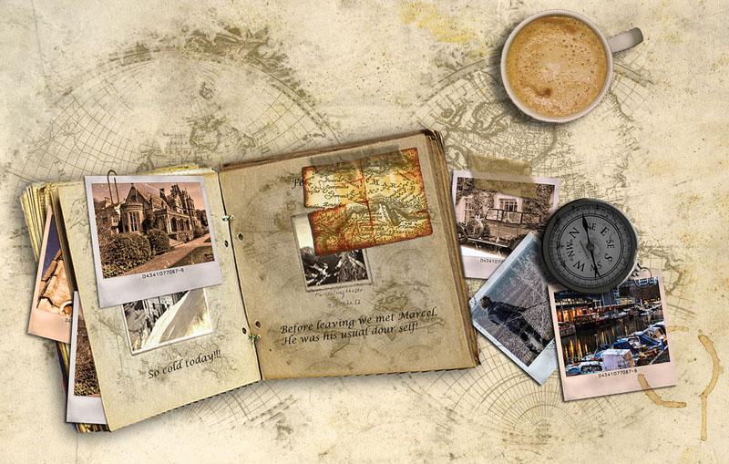 Travelogue By Notanotherusername.jpg